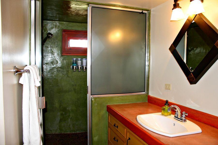 Downstairs2Bathroom