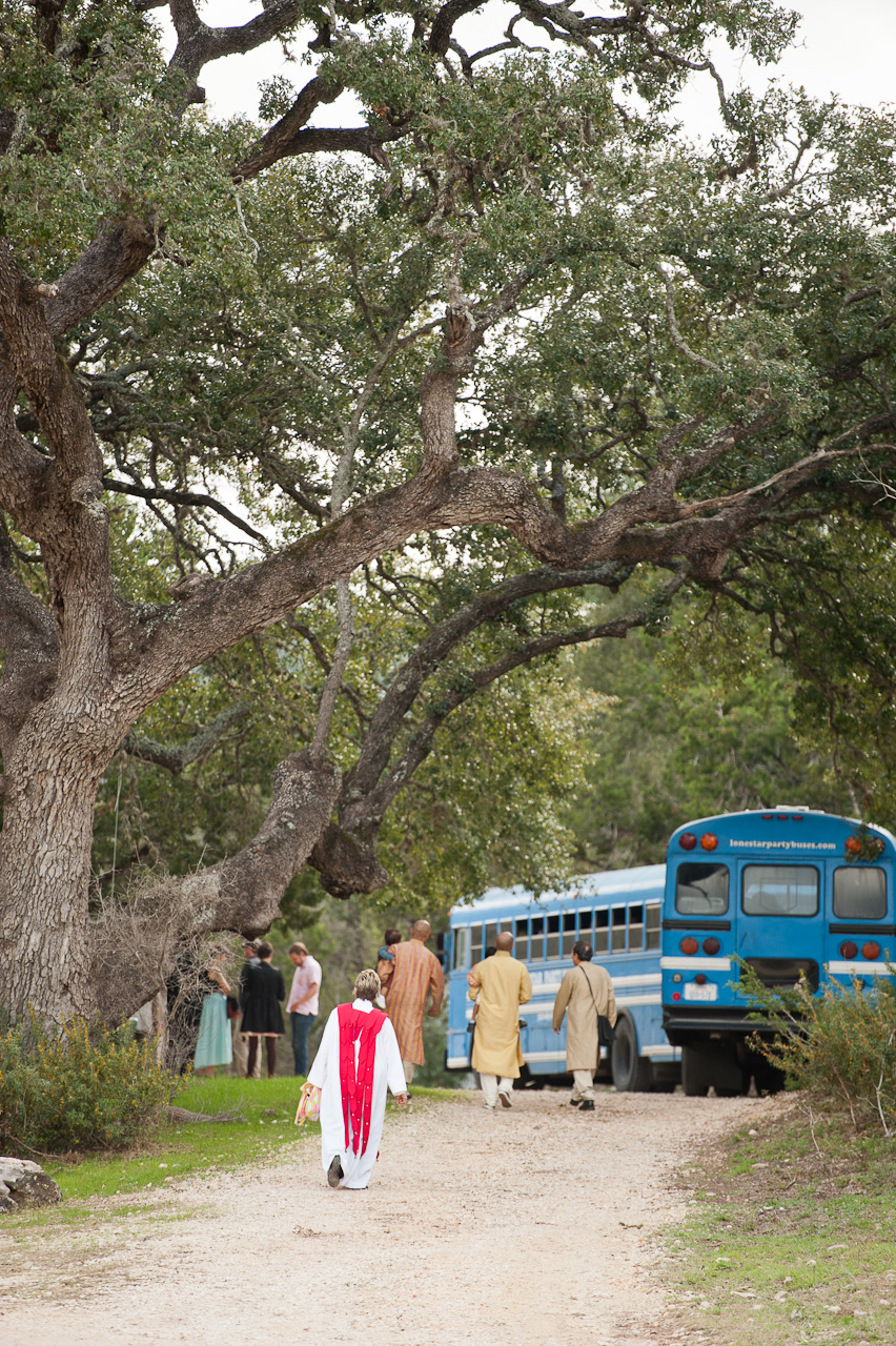 QWeddings-Montesino-Ranch-wedding-12