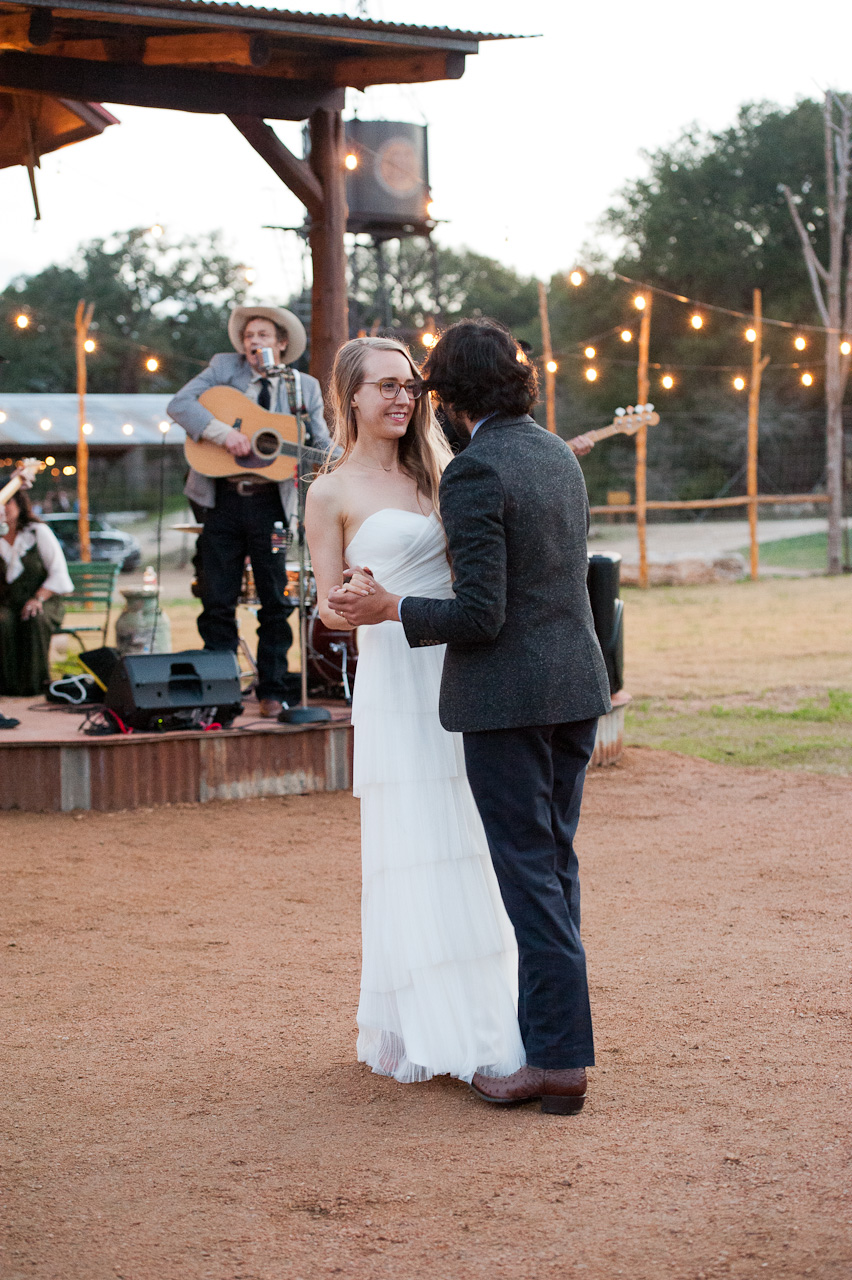 QWeddings-Montesino-Ranch-wedding-44