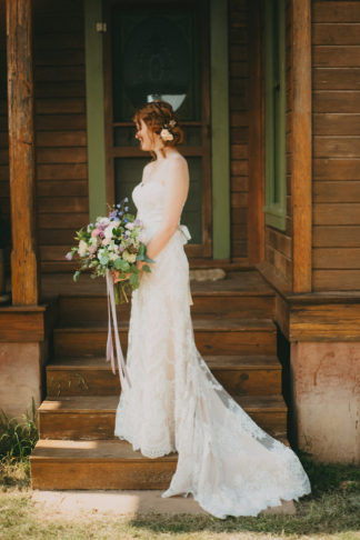 Organic-Texas-Hill-Country-Wedding-10-324x486