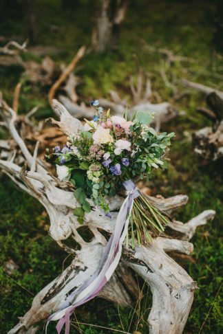 Organic-Texas-Hill-Country-Wedding-28-324x486